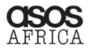 ASOS Africa
