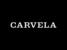 Carvela by Kurt Geiger