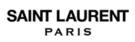 Saint Laurent(Archived)