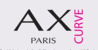 AX Paris Curve for Simply Be