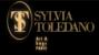 Sylvia Toledano